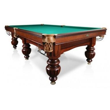 Бильярдный стол для снукера Прованс