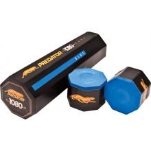 Мел Predator 1080 Pure 5шт - синий