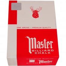 Мел Master 144шт.