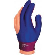 Перчатка Laperti - цветная