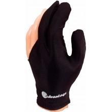 Перчатка Advantage L - черная