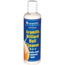 Полироль для шаров Aramith 250 мл