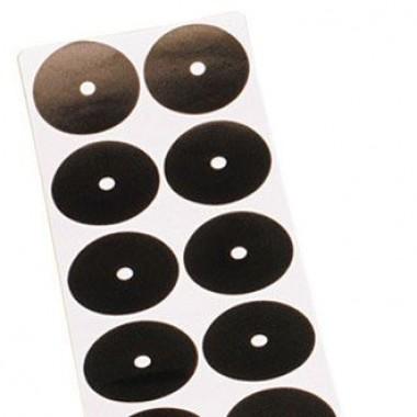 Метка на поле Spots 35 мм