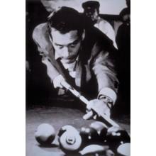 Постер - Paul Newman / 71x96см