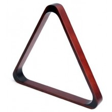 Треугольник деревянный Buffalo 68mm