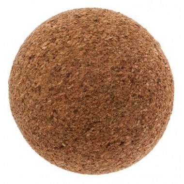 Мяч для настольного футбола - корковый