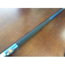 Кий пул Metapool 2ч 145см/13 мм - синий - уценка