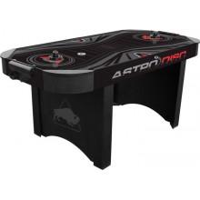 Аэрохоккей Astrodisc 6 ft