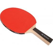 Набор ракеток для тенниса Buffalo Combo