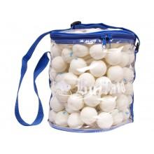Набор шаров Buffalo для тенниса