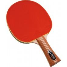 Ракетка для тенниса Adidas Vigor 140