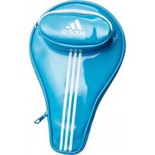 Чехол для ракетки Adidas