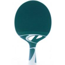 Ракетка для тенниса Cornilleau Tacteo 50