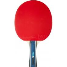 Ракетка для тенниса Cornilleau Sport 200