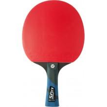 Ракетка для тенниса Cornilleau Perform 500