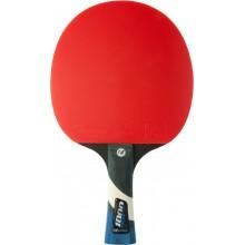 Ракетка для тенниса Cornilleau Excell 1000