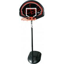 Баскетбольная передвижная стойка Rebound