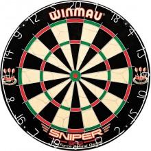 "Доска для дартса Winmau ""Sniper"""