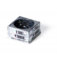 Шейпер Cue Cube - DS