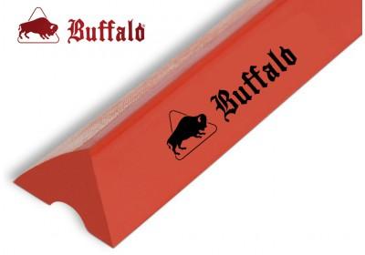 Резина бортов Buffalo Pro