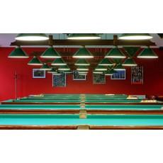 Пять скрытых отличий столов Buffalo