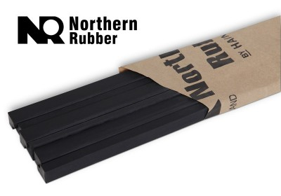 Резина бортов Northern Rubber