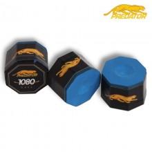 Мел Predator 1080 Pure - синий