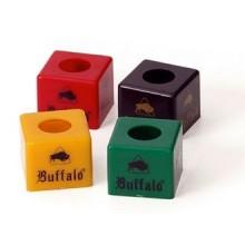 Держатель для мела Buffalo пластиковый