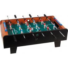 Настольный футбол мини Explorer