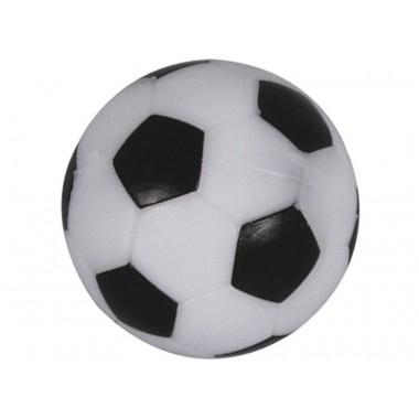 Мяч для настольного футбола 36 мм