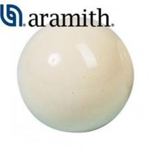 Биток ПУЛ Aramith 60,3 мм - белый