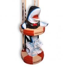 Киевница Pool Shark на 4 кия