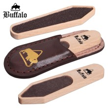 Шейпер Buffalo - коричневый - DS