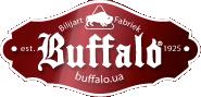 Интернет магазин бильярда Buffalo